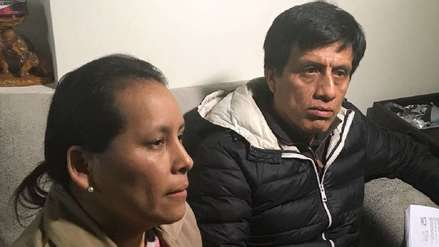 Antonio Camayo: El empresario acusado de pertenecer a 'Los Cuellos Blancos del Puerto'