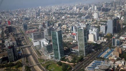 Economía peruana se habría desacelerado en junio al crecer 3.55%, según sondeo