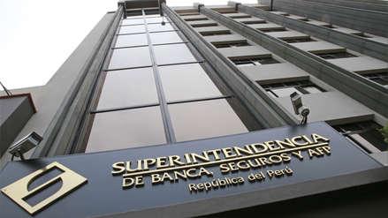 SBS: Vence plazo para postular al cargo de Superintendente Adjunto de Cooperativas