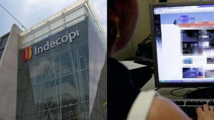 Teletrabajo: Indecopi será la primera entidad pública en permitir a empleados laborar desde casa