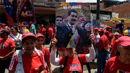 """Familia denuncia que fue desalojada de su vivienda por compartir memes sobre el """"atentado"""" a Nicolás Maduro"""