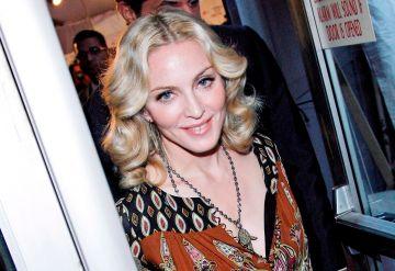Madonna cumple 60 años: Cinco momentos polémicos en la carrera de la cantante [VIDEO]