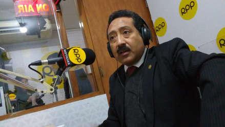 Contraloría investiga 180 obras públicas en La Libertad