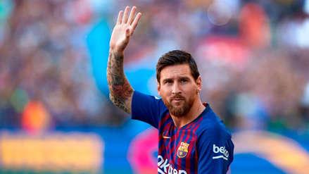 Diez estrellas que prometen brillar en la Liga de España 2018/19