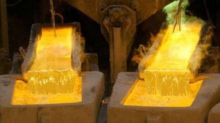 La caída del cobre ¿señal de alarma para el crecimiento mundial?