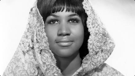 """Aretha Franklin: """"Chain of Fools"""", la canción que la convirtió en la Reina del Soul"""