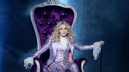 Madonna: Los 60 años de la Reina del Pop en diez discos emblemáticos