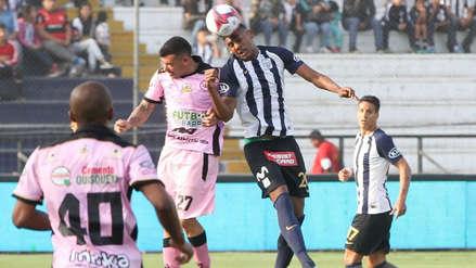 Aldair Fuentes es pretendido para jugar con Carlos Vela en Los Ángeles FC