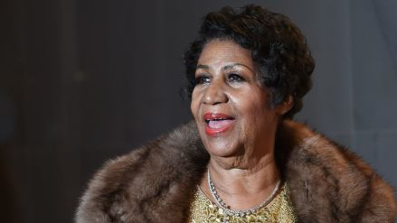 Aretha Franklin: Artistas lamentan la muerte de la Reina del Soul