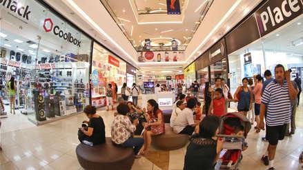 Centros comerciales: Cambios en cobros de parqueos perjudica recaudación de IGV