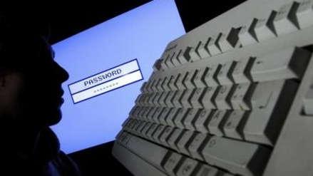 Asbanc: Bancos peruanos repelen ciberataque mundial