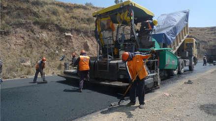 Ministerio de Economía: Obras por Impuestos sumarán S/ 1,000 millones al cierre del 2018