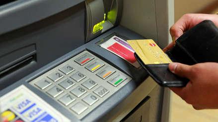 Experto en seguridad explicó el peligro que tiene un ciberataque en entidades financieras