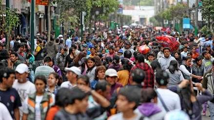Más de 2 mil funcionarios públicos fueron sancionados por la Contraloría entre 2015 y 2018