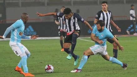 Torneo Apertura se puede definir con partido extra si hay paridad en la punta