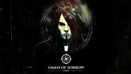 Omen of Sorrow, el primer videojuego de peleas desarrollado en Latinoamérica