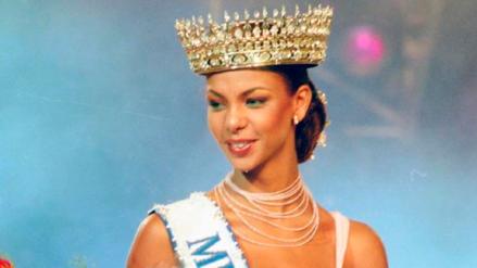 Miss Perú 2019: Estos son los escándalos más recordados de la historia de las reinas de belleza