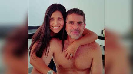 Javier Carmona: el trastorno vegetativo que sufre es irreversible