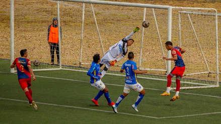 Racing y El Inca representarán a La Libertad en la Copa Perú