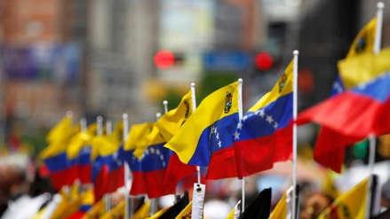 Venezuela: Las medidas de Nicolás Maduro que buscan sacar de la crisis al país llanero