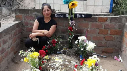 Mujer quemada en Villa María del Triunfo tiene afectado el 40% de su cuerpo