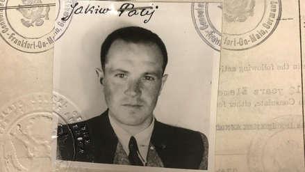 Estados Unidos deportó a Alemania a un exguardia de un campo de concentración nazi