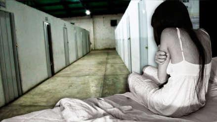 Fiscalía colombiana advierte que Clan del Golfo explota sexualmente a menores