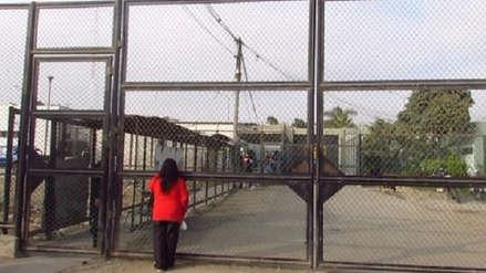 Condenan a cadena perpetua a acusado de feminicidio en Chepén