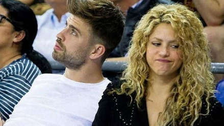 Shakira se defenderá de presunto fraude fiscal este jueves
