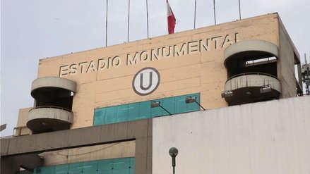 ¿Quieres un palco en el Monumental? La Sunat rematará uno este miércoles 29