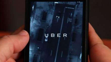 Abogada penalista: Uber debe responder civilmente por caso de mujer víctima de violación