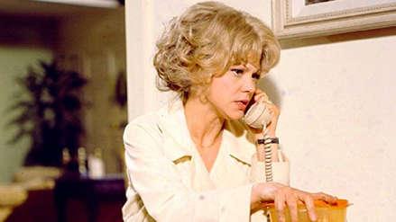 Barbara Harris: Actriz estadounidense falleció a los 83 años