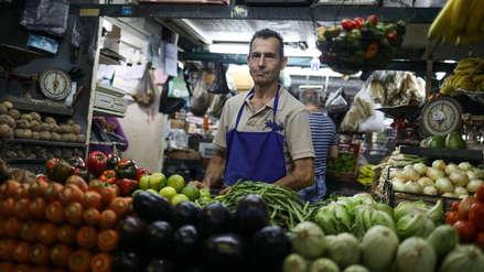 Venezuela regula precios de 25 alimentos, varios de ellos ya escasos