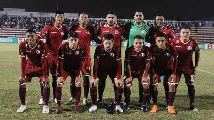 Universitario de Deportes analiza contratar a tres jugadores para el Torneo Clausura