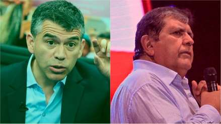Encuesta | Los líderes políticos con la mayor y menor aprobación
