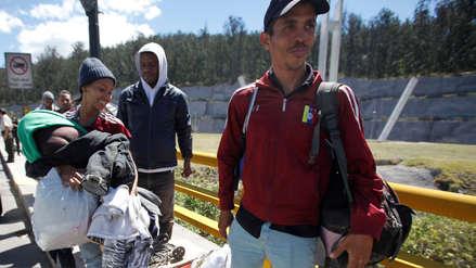 Crean en Ecuador