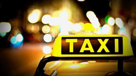 El PJ dictó nueve meses de prisión preventiva contra taxista de Uber acusado de violación