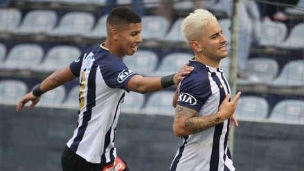 Alianza Lima vs. UTC se jugará finalmente este jueves en Matute