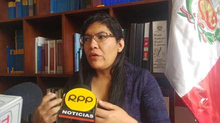 Defensoría del Pueblo intervino para evitar que se pierda lote de vacunas