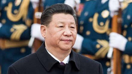 China responde a Estados Unidos e impone aranceles por valor de 16,000 millones de dólares