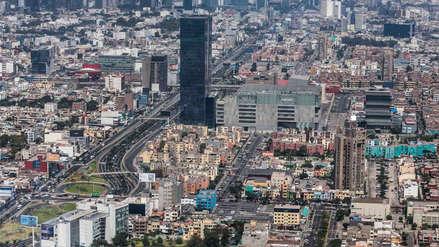 Cepal subió levemente su estimado de crecimiento de Perú para este año