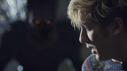 """Netflix confirma la secuela de la película de """"Death Note"""""""
