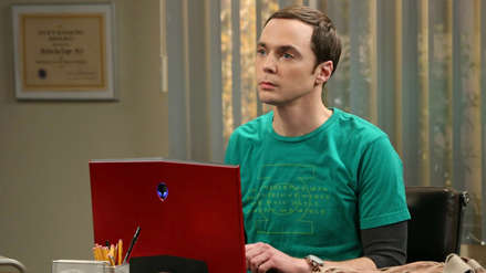"""The Big Bang Theory"": Serie llega a su fin por decisión de Jim Parsons"