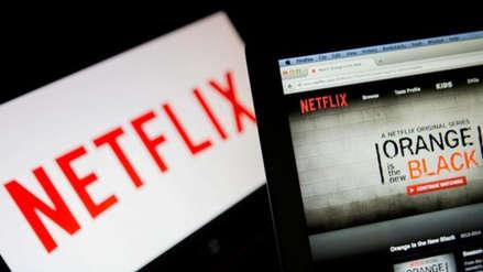 Netflix estrenará cinco nuevos 'realities' para este año