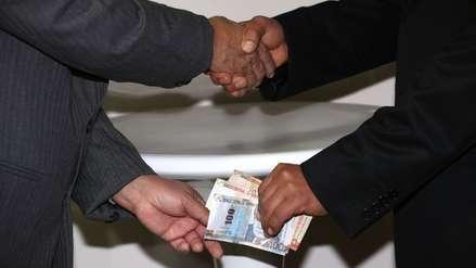 Columna | Necesitamos estar seguros de que no habrá blindaje para los corruptos