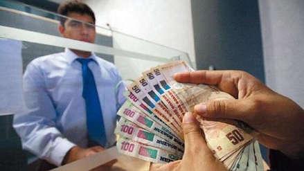 Asbanc: Depósitos bancarios aceleran su crecimiento en julio