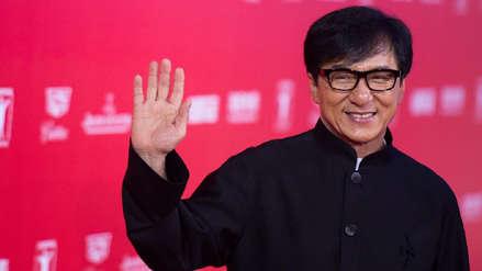 Año Nuevo Chino 2019: Cinco famosos actores de Hollywood con origen chino