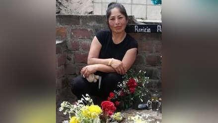 Mujer quemada por su pareja fue operada con éxito, pero su pronóstico aún es grave