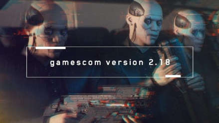 Cyberpunk 2077 ya puede ser jugado de principio a fin