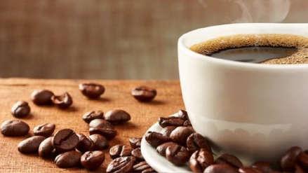 Día del café peruano: Los datos y cifras detrás de una taza de café